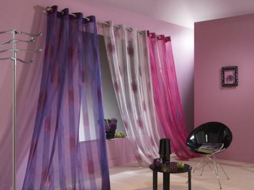 шторы недорого в нашем интернет-магазине: шторы готовые для кухни