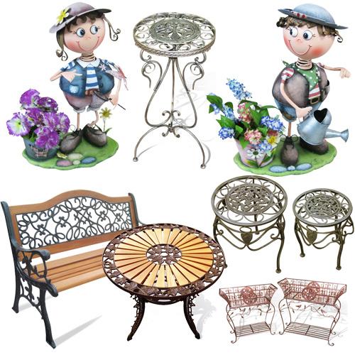 Каталог мебели товаров для дачи boomhome ru
